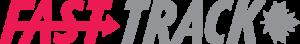 Fast Track logo